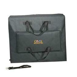 28 inch standard carrying case bag