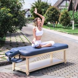 Master Massage 30'' inch Laguna Spa Salon Stationary Massage