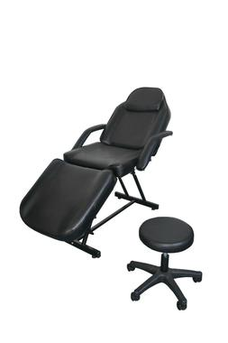 adjustable massage bed table chair salon spa