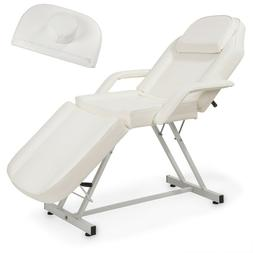 adjustable massage table bed chair salon spa