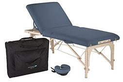 EARTHLITE Portable Massage Table Package AVALON TILT – Rei