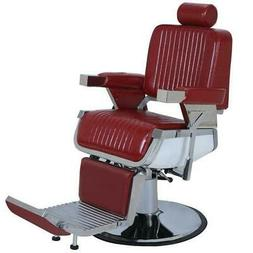 Beauty Electric Massage Table Chair Portable Facial Bed Tatt