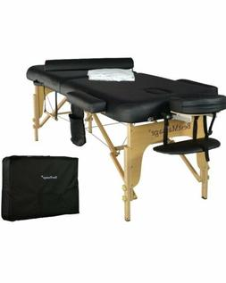Best massage Table Carrying Case