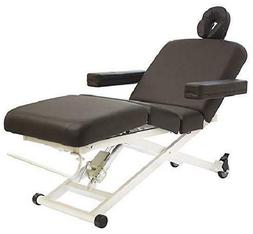 Cleo Electric Spa Treatment Table, Facial Massage Bed Ada Co