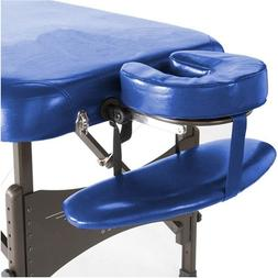 Master Massage Tables Standard Universal Armrest Support for