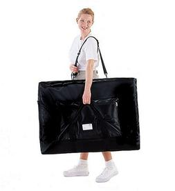 Master Massage 28-Inch Deluxe Massage Table Carrying Case