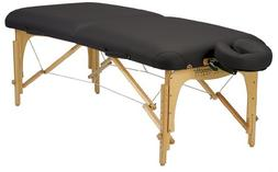 Inner Strength E*2 Portable Massage Table Package
