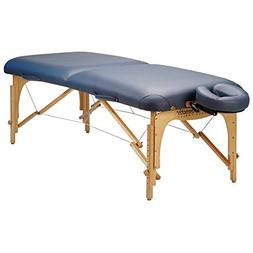Inner Strength E2 Portable Massage Table Package