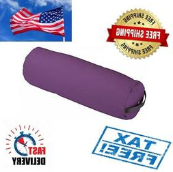 earthlite neck bolster handle professional quality