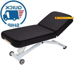 EARTHLITE Electric Massage Table ELLORA - The Quietest, Most