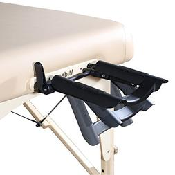 "Master Massage 30"" Del Ray Pro portable Massage Table in San"