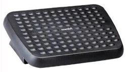 Standard Ergonomic Foot Rest Relieves Back Aches