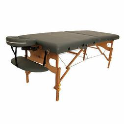 Ironman Fairfield Massage Table