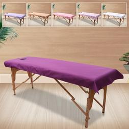 <font><b>Massage</b></font> <font><b>Table</b></font> Sheets