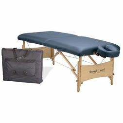 Inner Strength Element Table Package - Color: Teal