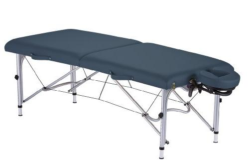 Earthlite 06601FLX Portable Massage Table