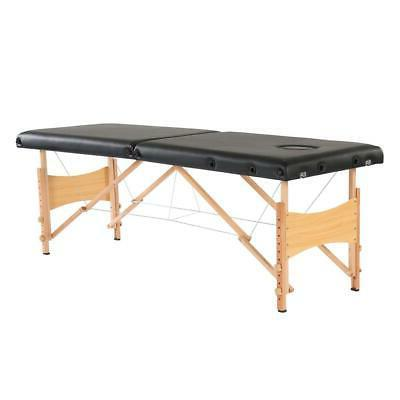 "82"" Table Bed Facial w/Free"
