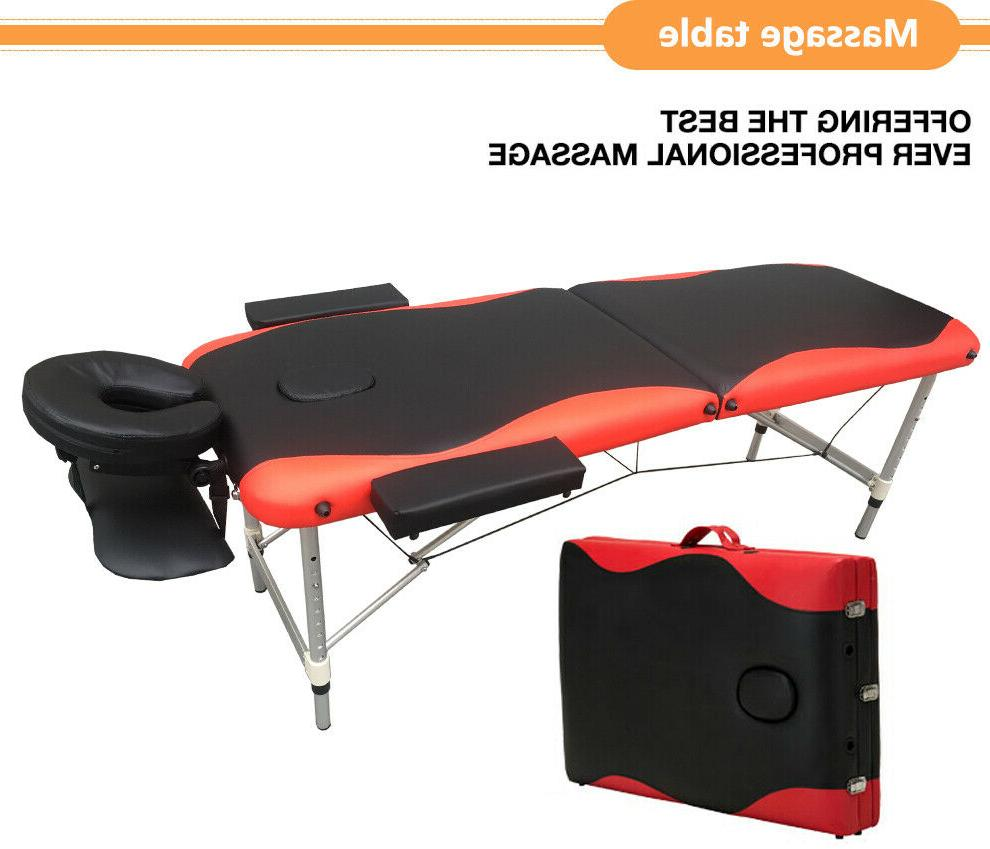 Carry Case Portable Massage Foam