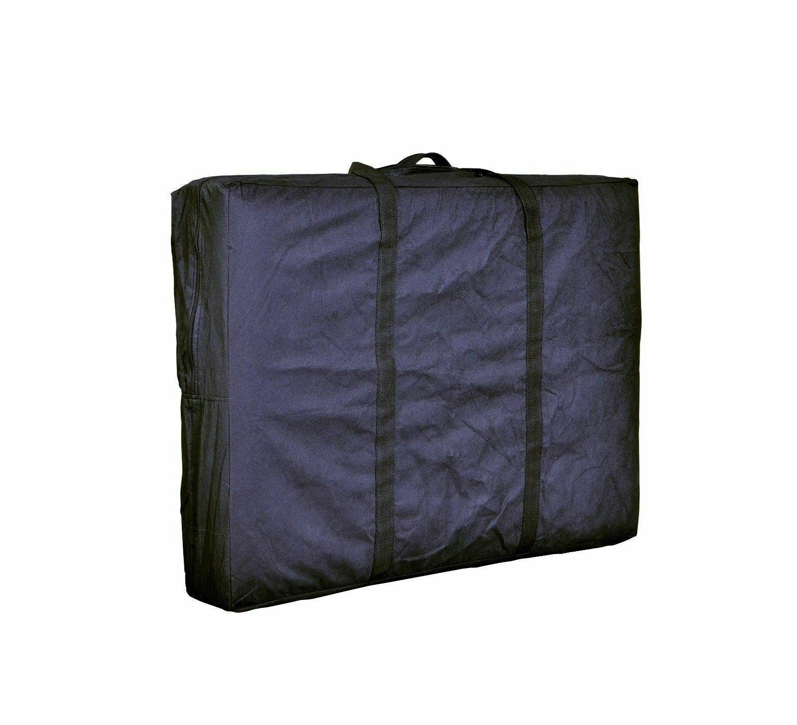"2"" 84"" Massage Free Case"