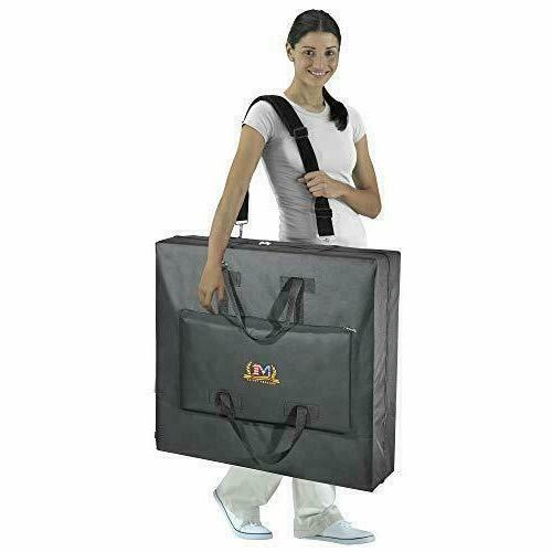 MT Massage Tables 28 Inch Bag
