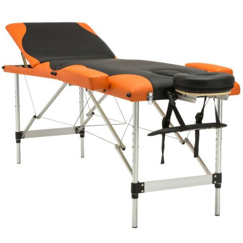 3 Fold Table Bed Case