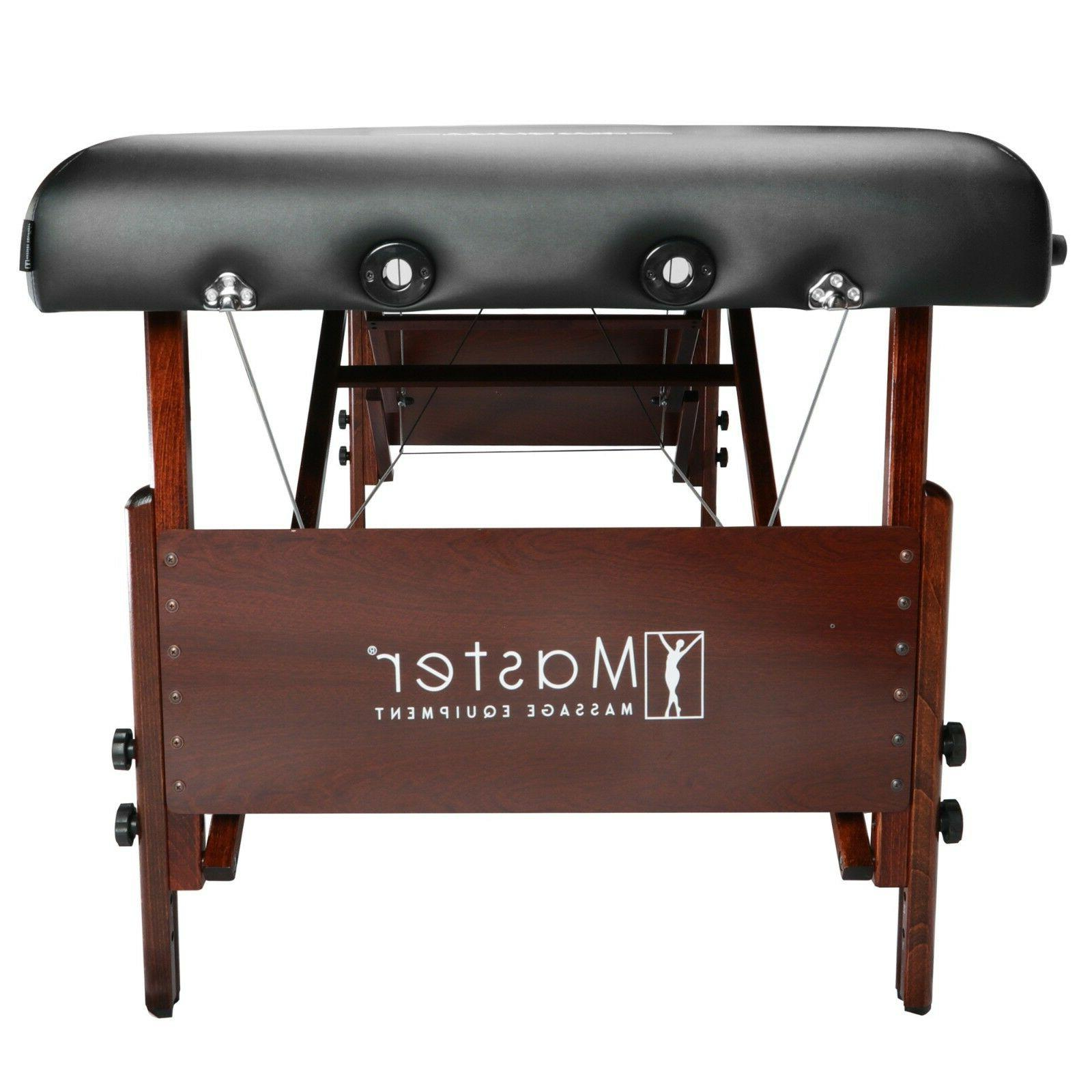 """30"""" Del Ray Massage Pro Table Bed"""