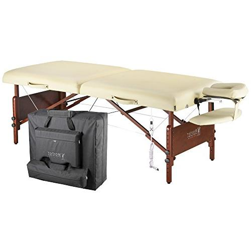 30 Therma Portable Massage Table