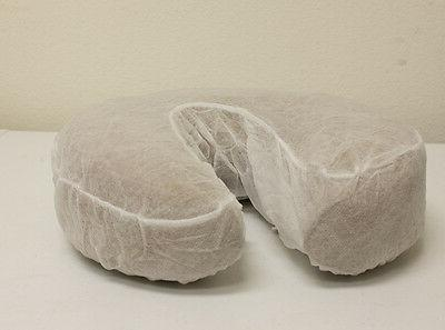 50 Disposable Fitted Table Face Covers NEW