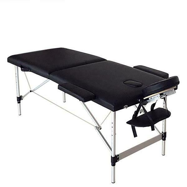 "73"" Massage Pad Facial Case"