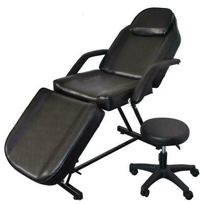 73 portable massage table chair sheets tattoo