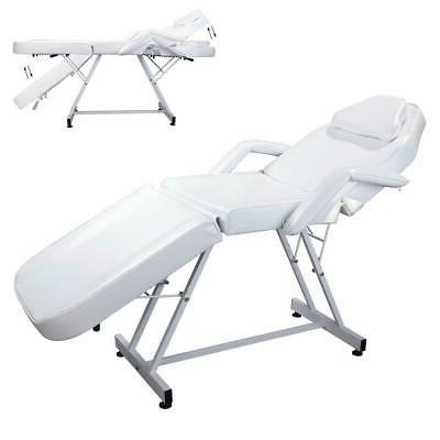 75 portable white massage table chair tattoo