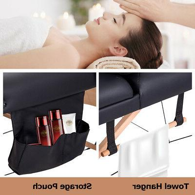 BestMassage Portable Table Sheet Case 3