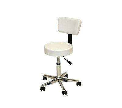 9 Machine Chair Spa Beauty Equipment