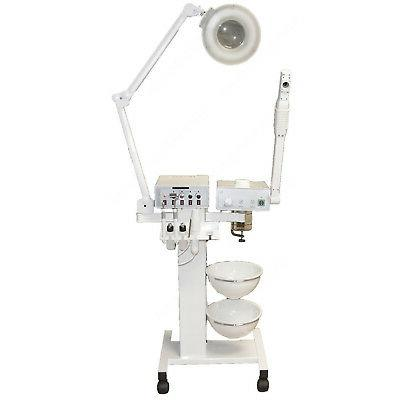 9 Facial Machine Chair Equipment