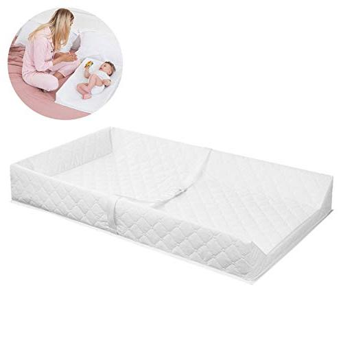 baby diaper table