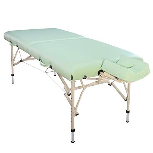 Master Bel Lily Portable Massage Table