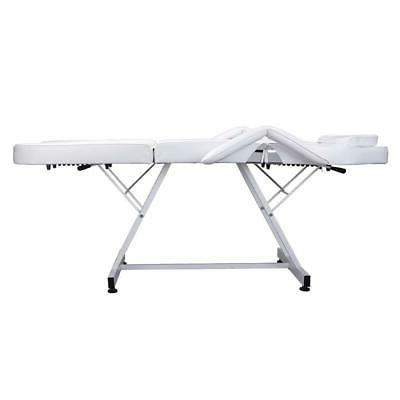 Salon Chairs Massage Table Folding Facial Bed