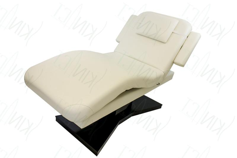 cloud electric massage table facial bed