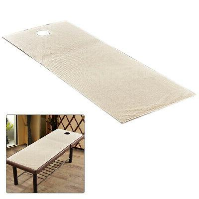 Comfortable Practical For Massage Table Professional Body Ca