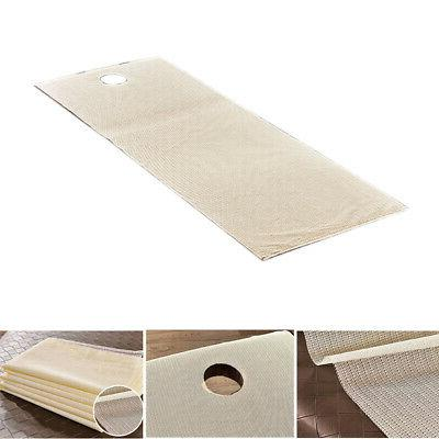 Comfortable Practical Table Bed Mattress