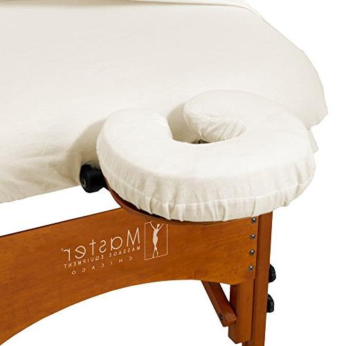 Master 100% Cotton Pillow Covers, Beige, all cotton,