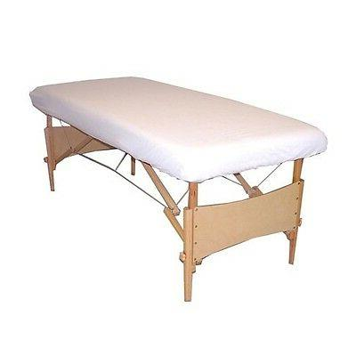 disposable fitted bed table sheets covers
