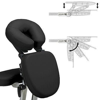 Massage Chair Package Case 5 NEW