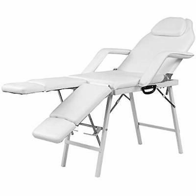 Giantex 75&quot Bed Chair