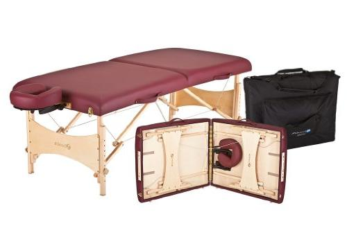 Harmony Table Package - Color: