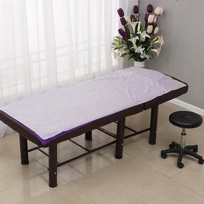 Massage Bed Table 80X170cm Pack