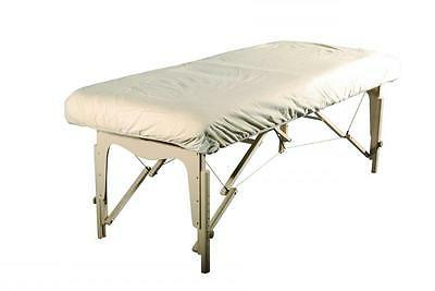BestMassage New Massage Flannel Table Fitted Sheets  CCZ1