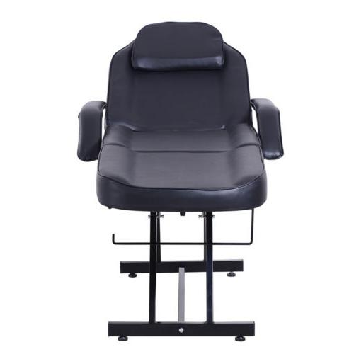 Salon Chairs Facial Bed