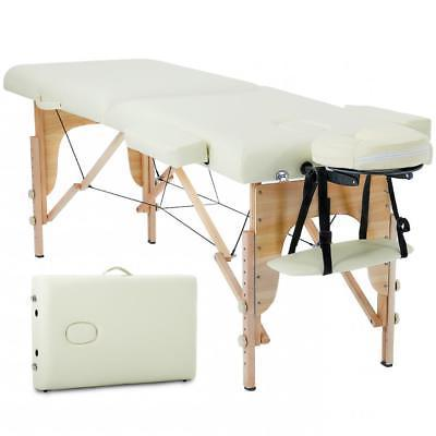 massage table massage bed spa bed heigh