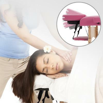 Massage Spa Portable 2 Folding 73""